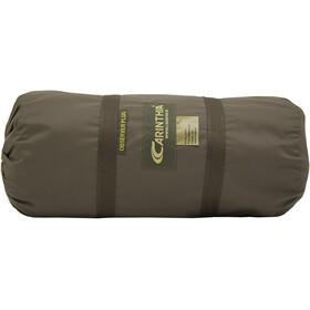 Carinthia Observer Plus Bivy Bag
